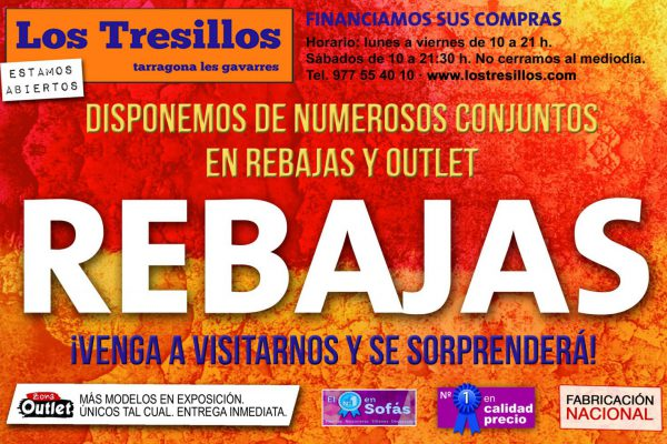FormatFactoryLos Tresillos_mitja pag._493_6